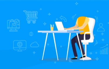 Inspishop: Headless e-commerce